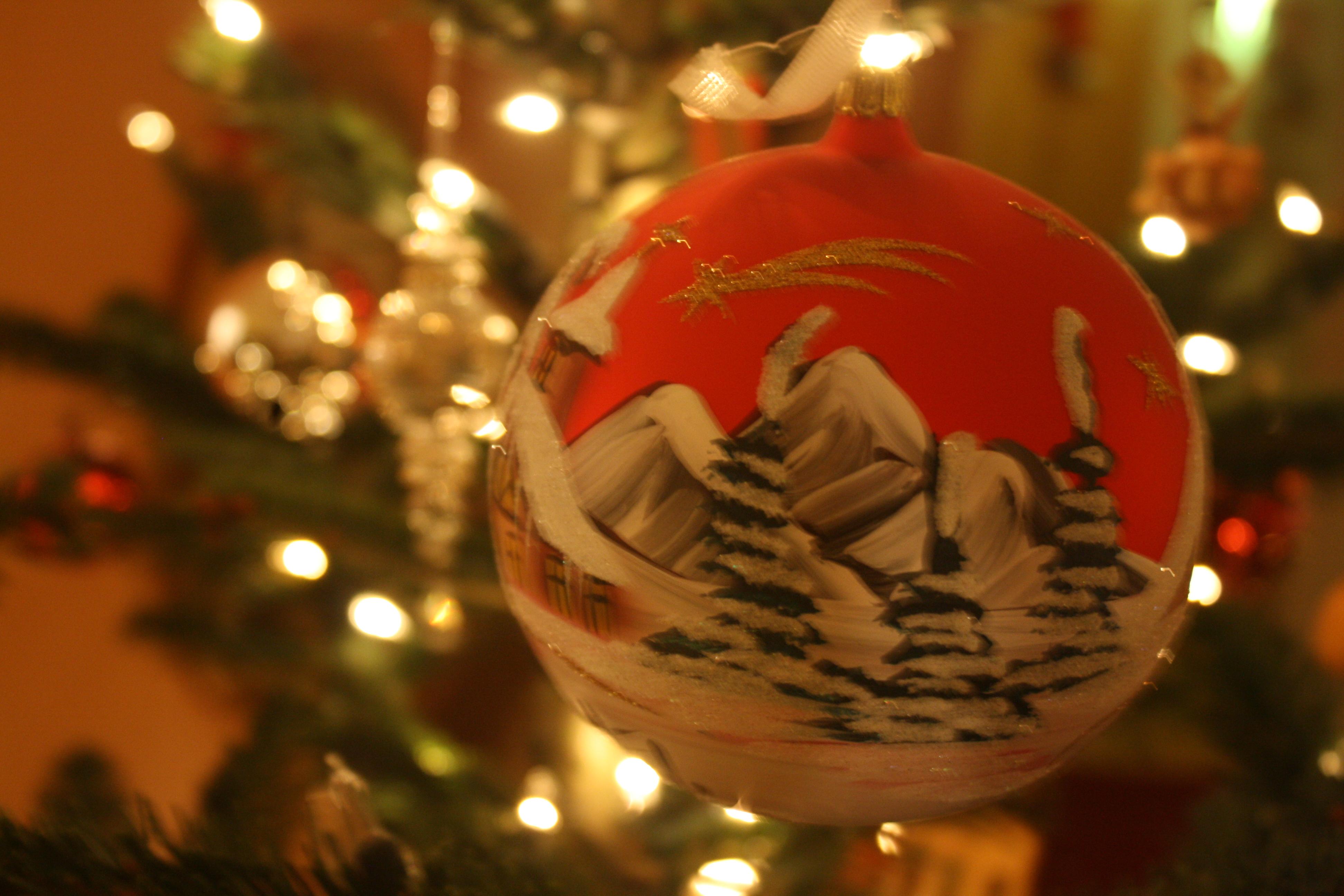 Weihnachtsfeier / Weihnachtsmusik / Weihnachtslieder   www ...